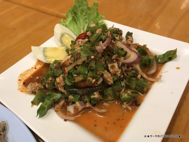 ガイヤーンボラーン オールドシティ OLDCITY bangkok (6)