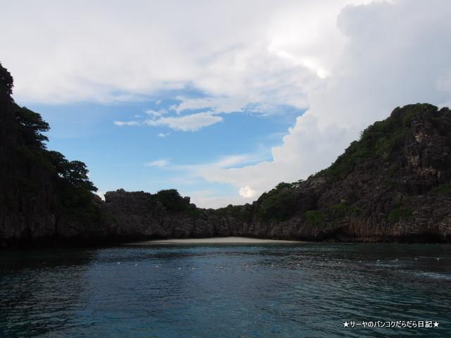 04 island trip pimalai krabi (9)