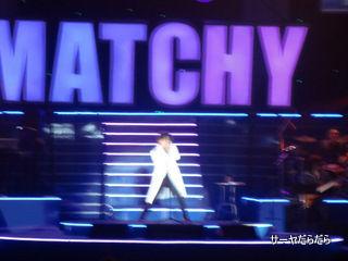 20111215 Matchy 1