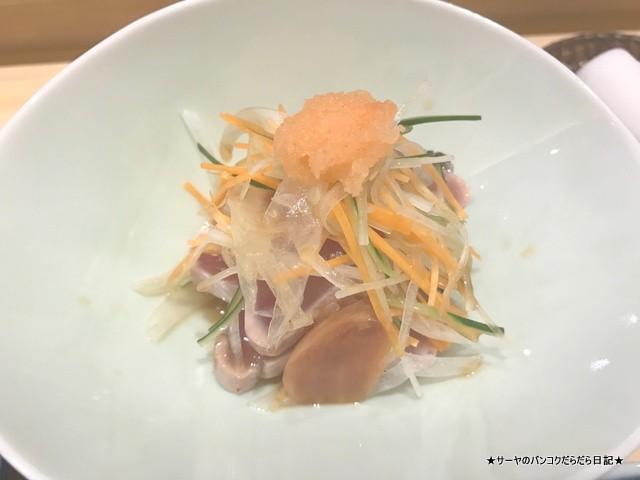 MISAKI SUSHI bangkok バンコク 寿司 (7)