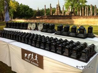 20110508 sukhothai marathon 10