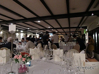 20110827 wine club 10