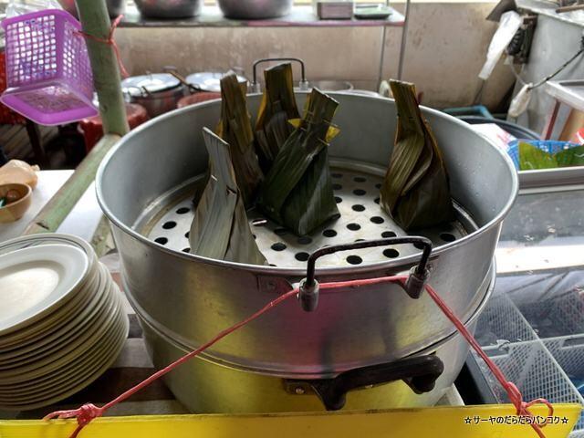 ルアンティープカノムジーンソット ハジャイ タイ料理 (3)