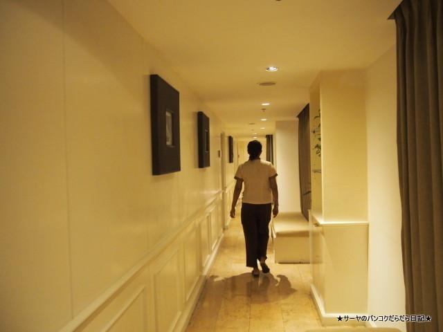 S15 Hotel Bangkok 便利 (15)