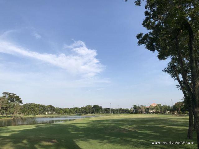 タナ・シティ ゴルフカントリークラブ Thana City Country Club (12)