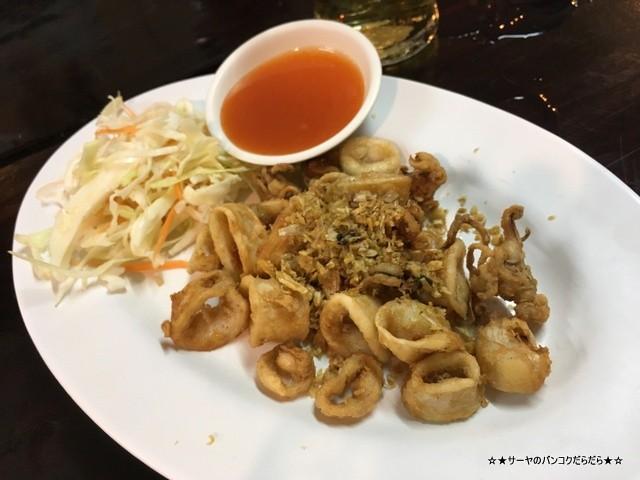 MUMAROI LOEI ルーイ タイ レストラン タイ料理 (5)