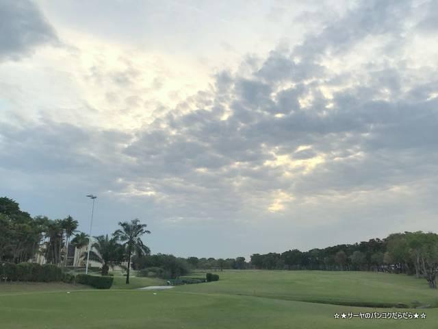 タナ・シティ ゴルフカントリークラブ Thana City Country Club (7)