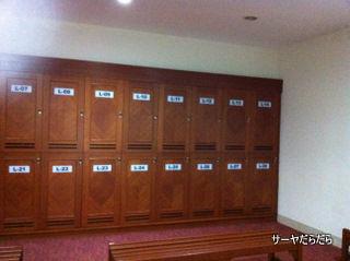 20110619 GREEN WOOD GOLF CLUB  5