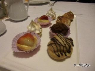 20110501 Gianni's restaurant 9