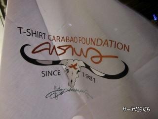 20100920 CARABAO 6