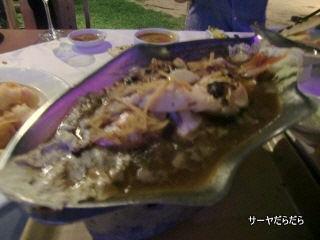 20120602 samui seafood 9