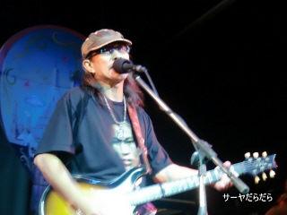 20100920 CARABAO 2