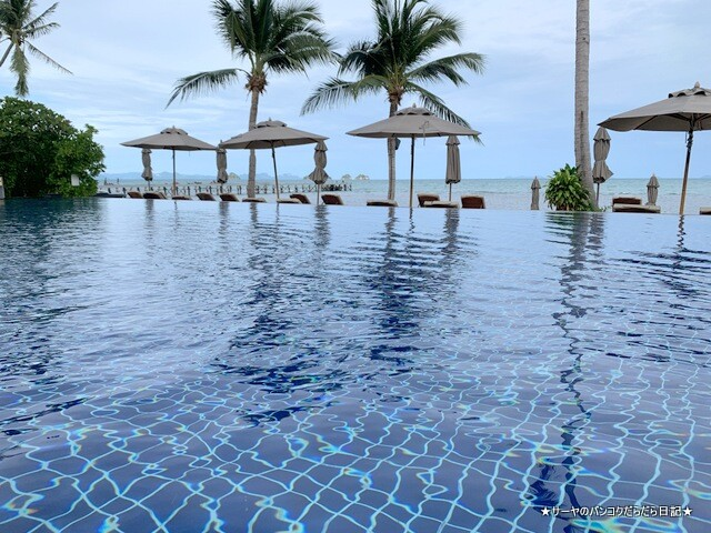 9 intercontinental samui thailand (8)