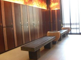 20100130 Banyan Resort Hua Hin 8