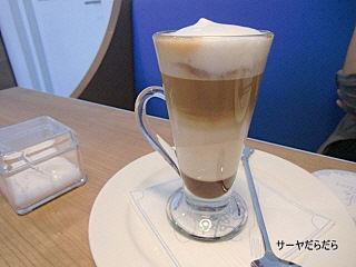 20110627 cafe etcetera 2