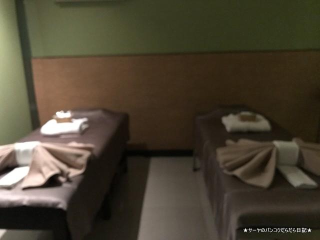 rakuten massage ラクテン タイ古式 マッサージ バンコク (7)