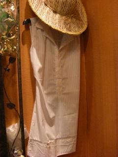 20090317 yuri shop 2