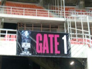 20120525 lady gaga 10