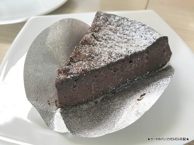 ボンボン堂 エンポリ バンコク ケーキ (4)