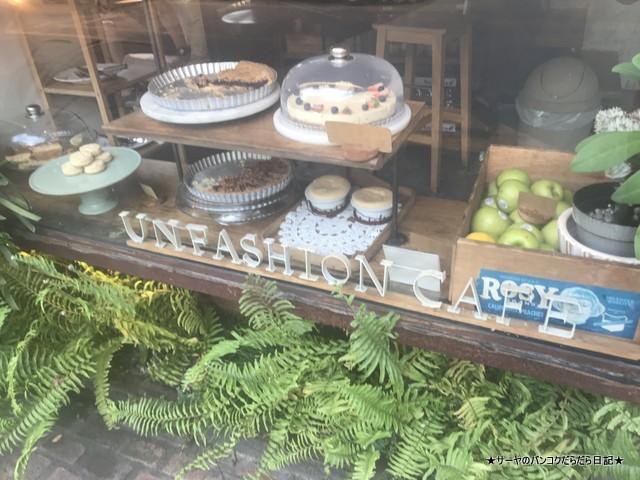 UNFASION CAFE EKAMAI タイ人 人気 かわいい (6)
