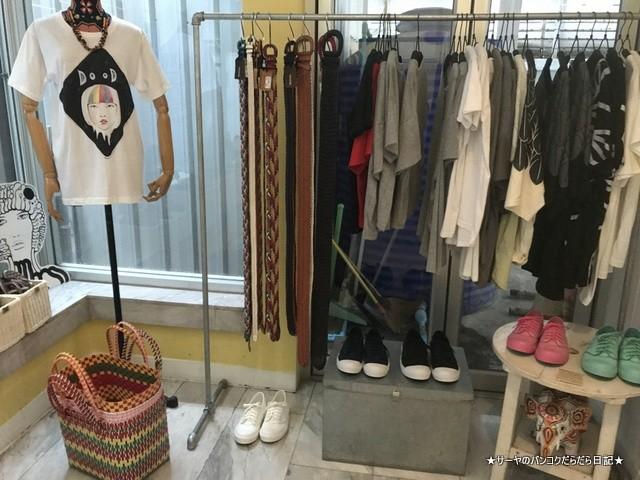 muzina 靴オーダーメイド ordermade shoes (5)