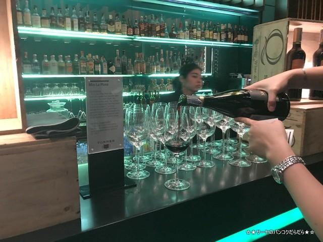 Torres at Bamboo Chic Bar (9)