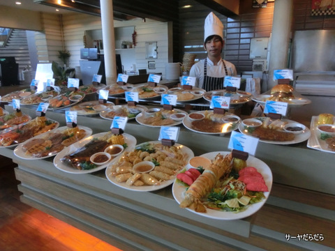 foodwave pattaya 5