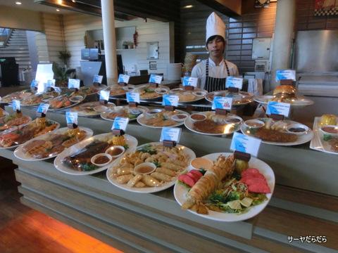 foodwave pattaya 5