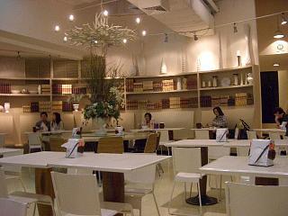 20060929 Empolium food court 4