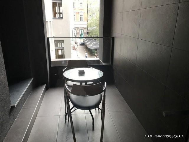 Hotel City One Diamond (9)