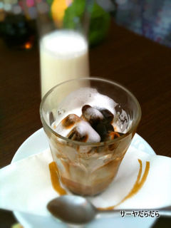 20110502 ohana cafe  5