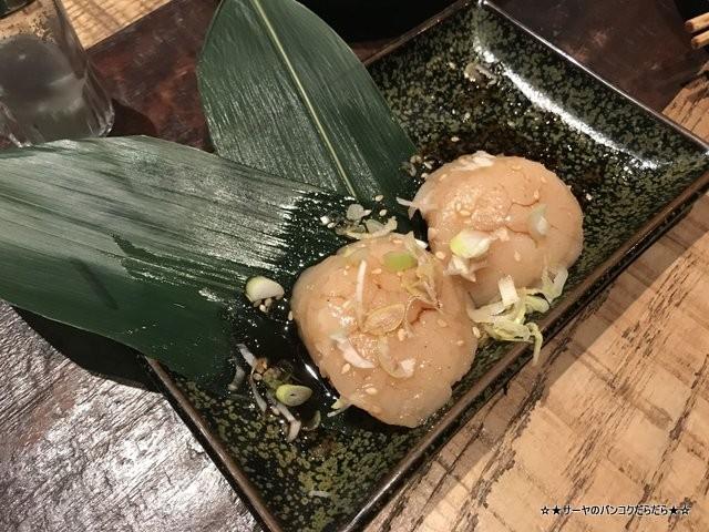 KuKKuuK Yakiniku Cafe 焼肉 バンコク エカマイ (9)