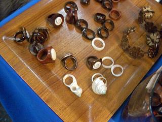 20070921 Iyada Shop 2