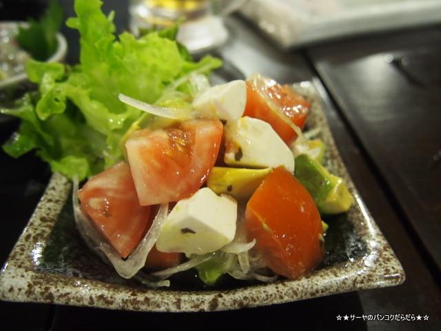 なぎや バンコク ぷらカノン (5)