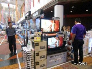 20111220 furniture fair 4