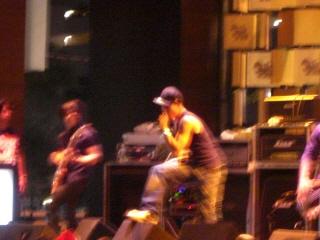 20081225 clash 2
