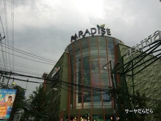 20110428 paradise 1