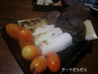 20100422 ナギヤ 7
