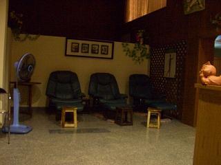 20070421 Wang Tong Thai Massage 2