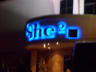 20070528 SHE 2
