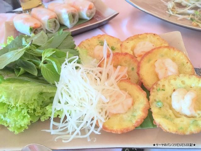 Hoa Tuc ベトナム ホーチミン (9)