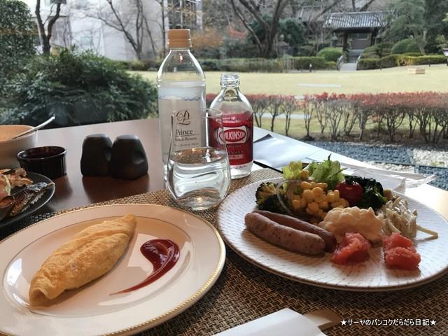 Grand Prince Hotel Takanawa グランドプリンスホテル高輪 (22)