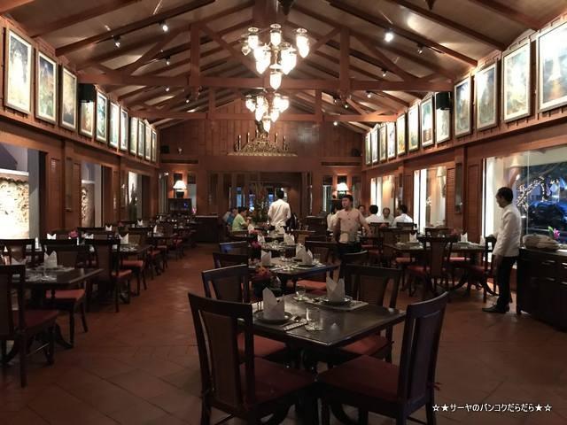 Baan Khanitha  Gallery バーンカニタ  バンコク タイ料理 (5)