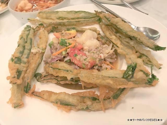 baan bangkok thaifood restaurant バンコク タイ料理 (13)