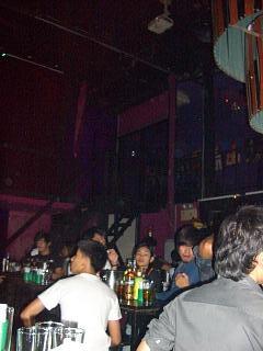 20061101 MOGUW 2