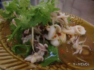 20110706 khaimuk seafood 2