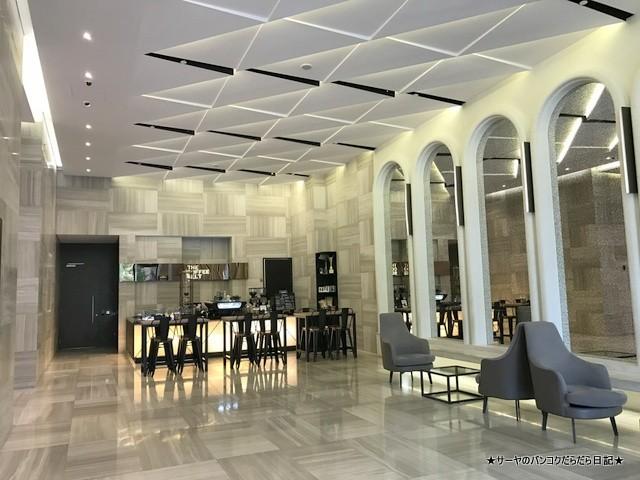 パーク ホテル アレクサンドラ Park Hotel Alexandra (5)
