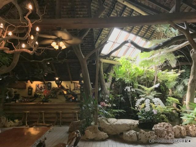 Khaomao Khaofang Restaurant (14)