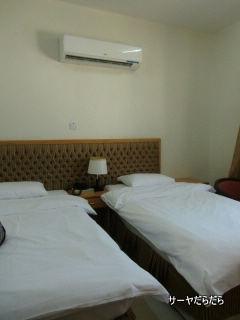 20120114 samala hotel 2