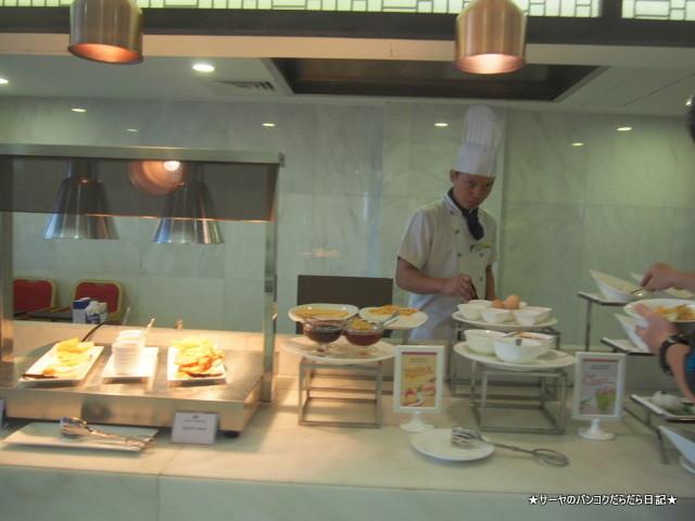 Best Western Chinatown Hotel yangon myanmar